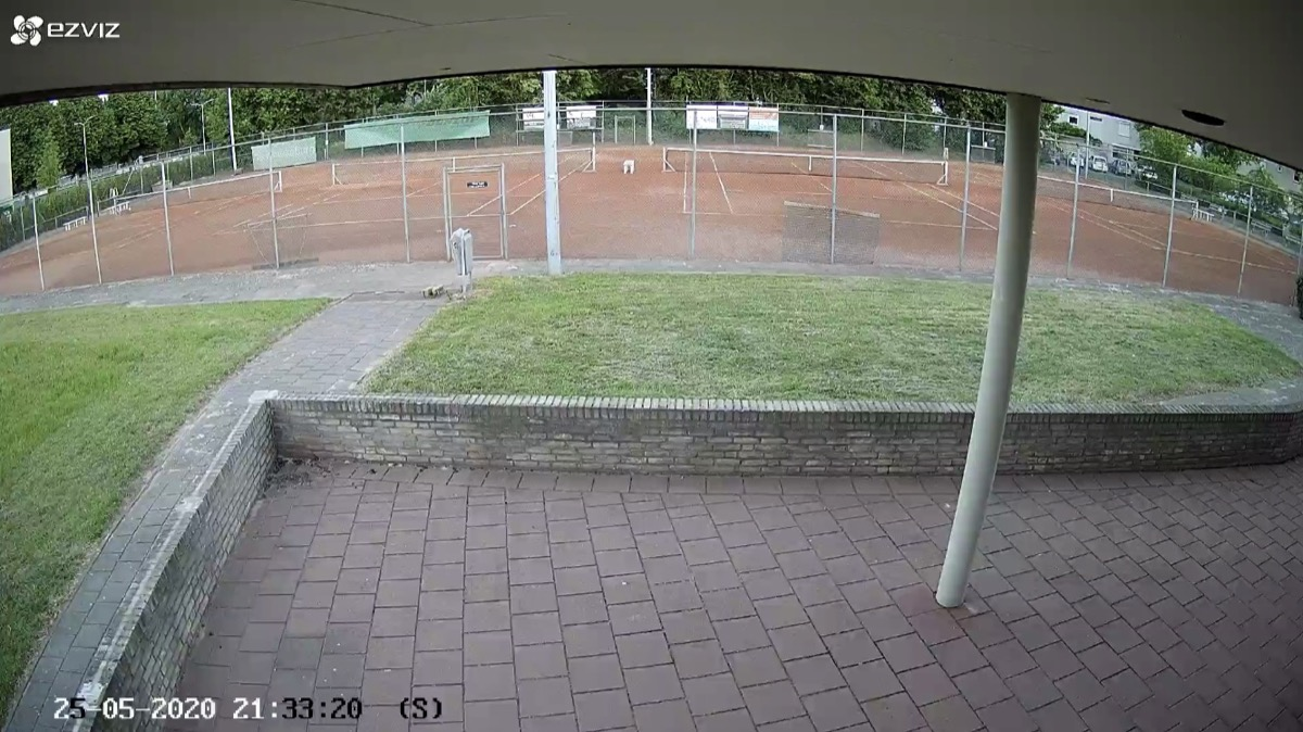 webcam ltvheugem
